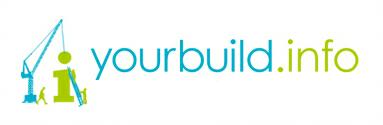 Yourbuild.Info